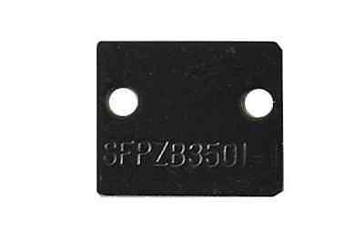 Дополнительный груз на держатель картриджа Technics Spacer SL-1200MK6K1