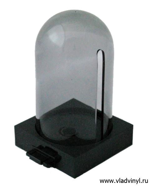 Подставка для шелла Audio-Technica Cartridge Holder
