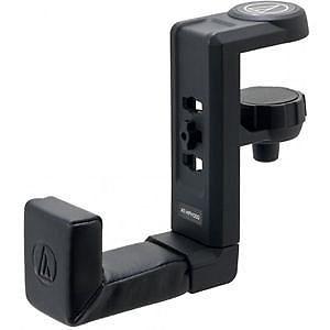 Держатель для наушников Audio-Technica AT-HPH300 Headphone Hanger