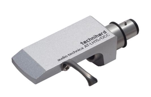 Audio-Technica AT-LH15/OCC