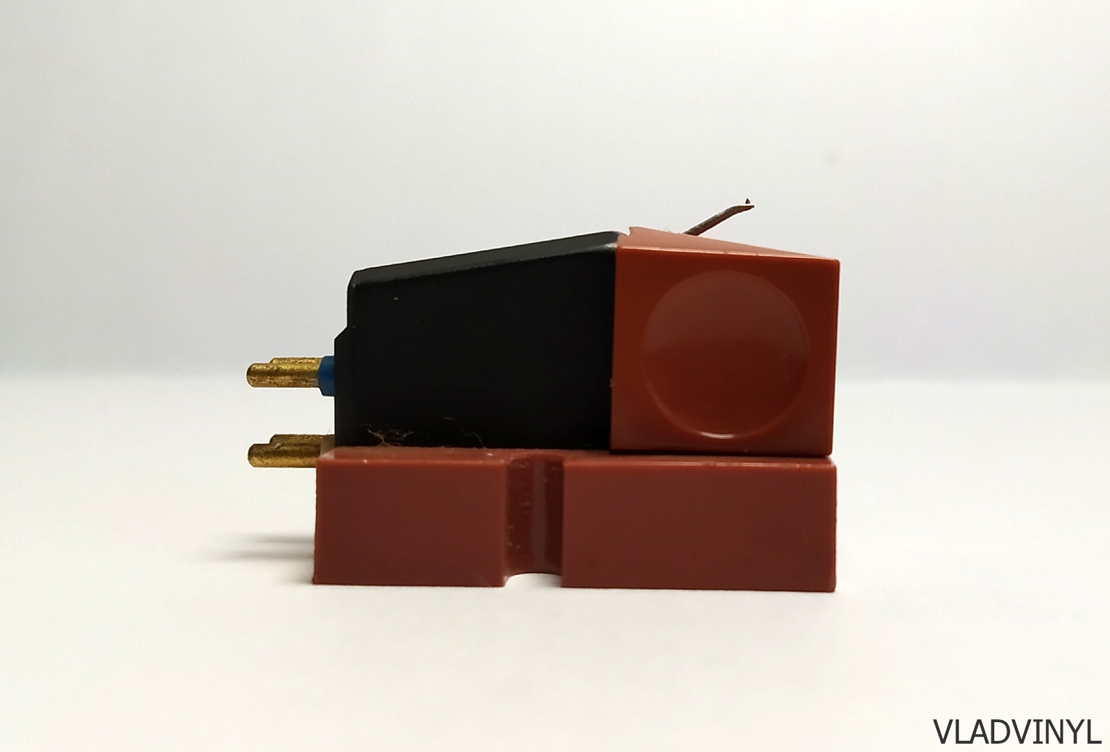 Головка звукоснимателя Jeweltone MP-10J