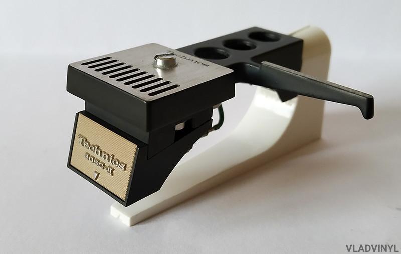 Technics EPC-205C-II
