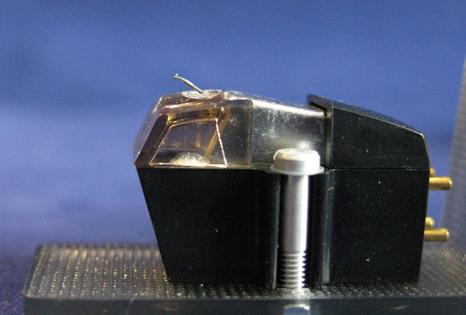 Technics 260C (EPC-87SM)