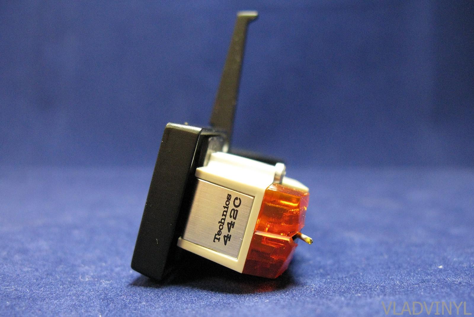 Technics EPC-442C