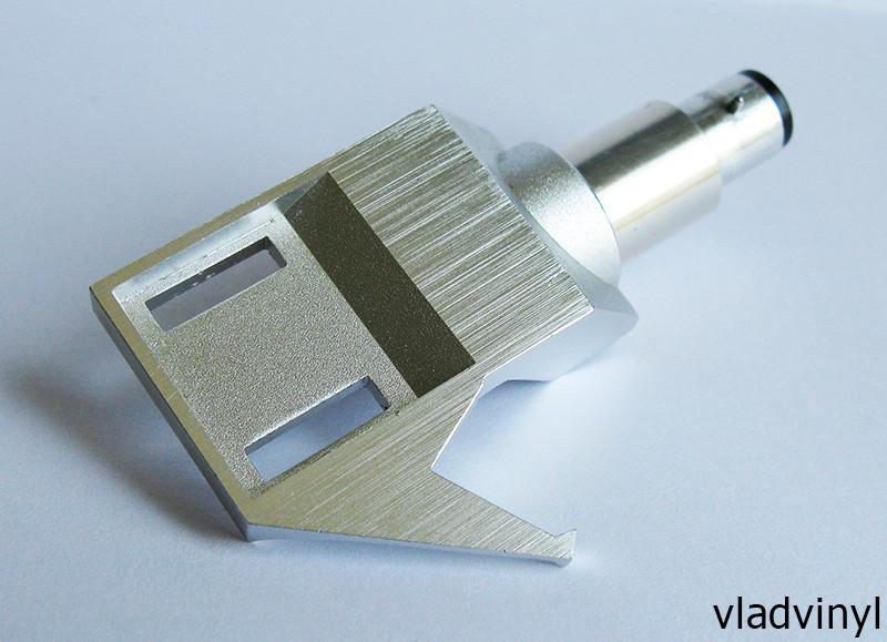 Держатель картриджа Yamaha (б/у) для YP-D51, YP-D71 (Headshell)