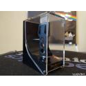 Держатель картриджа Technics SL1200MK2M с футляром и аксессуарами от картриджа Technics H25 (новый)