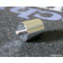 Дополнительный грузик на противовес тонарма Technics Weight TPAKK61 (16 гр)