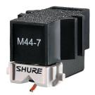Головка звукоснимателя Shure M44-7