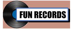 Fun Records